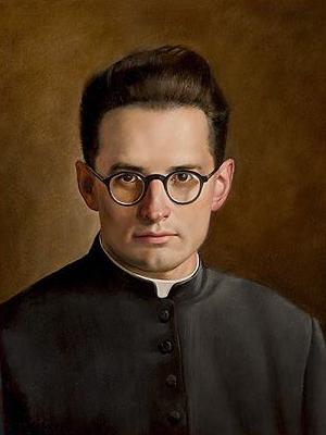 Brenner János Emlékév