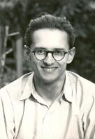 Brenner János